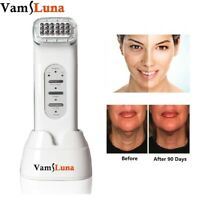 Facial RF Radio Frequency For Lifting Face, Lift Body SKin, Wrinkle Removal