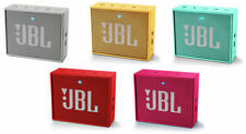 JBL MP3 Player Docks & Mini Speakers with Bundle Listing