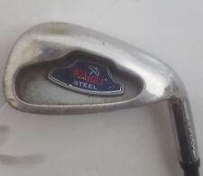 Bay Hill CT400X Mens 9 Iron Golf Club Regular Flex Graphite Shaft Right Hand