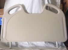 Hill-Rom VersaCare P3200D Hospital Bed OEM Headboard Assembly