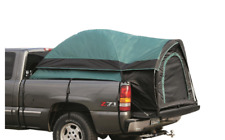 Compact Truck Bed Tent Camping Hiking Fishing 2-Person Shelter Camper Canopy