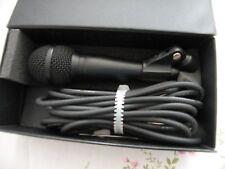 UN directional  DM-2000 mit Transportbox, Mikro, Microfon