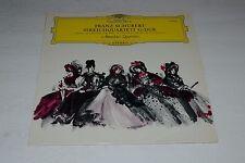 Franz Schubert~Streichquartett G-Dur~Amadeus-Quartett~German IMPORT~FAST SHIP!!!