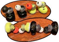 Bose QuietComfort Earbuds Or Sport Earbuds Memory Foam Ear Tips Buds