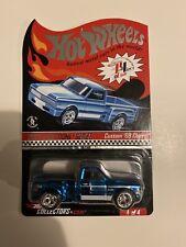 2007 HW RLC  Selections Series Custom  '69 Chevy Pickup Truck 1663/7631