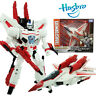 TAKARA TOMY TRANSFORMERS LEGENDS LG-07 JETFIRE AUTOBOT ROBOT ACTION FIGURES TOY