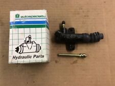 New Autospecialty S-53304 Clutch Slave Cylinder