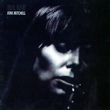 JONI MITCHELL BLUE LP VINYL BRAND NEW 2011 33RPM