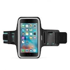 Handy-Armbänder für das iPhone 6s Plus