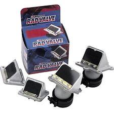Rad Valve Boyesen RAD-01H For Honda CR125R 2003
