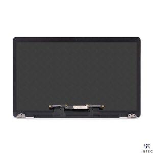 LCD Screen komplett Display Assembly für MacBook Pro Retina 13 A2159 EMC 3301