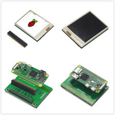 For 2.8 inch Raspberry Pi Zero w TFT LCD Display Touch Screen Monitor 60+ fps