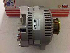 FORD Mondeo MK1 & MK2 2.5 V6 ST200 & ST24 1993-2000 Alternatore Nuovo di Zecca 130AMP