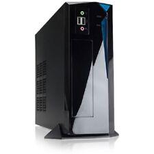 InWin BP655 M-ITX Ultra Small Form Factor Case, 2 x USB 2.0, 200W PSU Included !