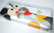 """SWATCH: LIMITED SPECIAL """"MIRROR SPOT MICKEY"""" DAMIEN HIRST (SUOZ290S) *SOLD OUT!*"""