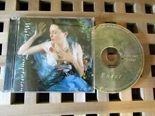 "Within Temptation ""Enter"" New CD Album 1997"