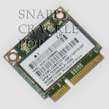 HP Pavilion Wireless N Card DV5T DV6 DV6T DV6Z DV7 DV7T -2000 -2100 -2200 -3000