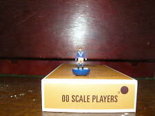 BARROW RUGBY LEAGUE RETRO SUBBUTEO RUGBY TEAM