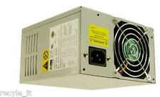 550W Upgrade Power Supply for Dell Precision T3400 Studio XPS 435MT J102N J036N