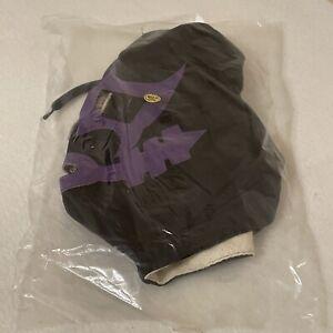 Dark Order Wrestling Mask, AEW, Henchmen, Negative One Pro Wrestling Crate
