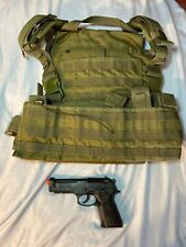 Airsoft Lot Used