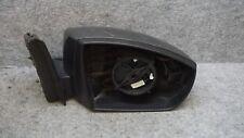 12 13 14 2012 2013 2014 Ford Focus Passenger Side 7 Wire Power Door Mirror