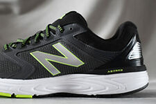 NEW BALANCE 560 shoes for men, NEW & AUTHENTIC, US size 13
