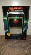 Magic: the Gathering MTG Commander 2016 - Breed Lethality