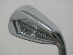 Mizuno JPX 921 Hot Metal 7 Iron Regular Flex Neo Steel BRAND NEW w/PLASTIC!!