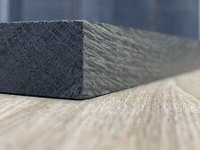 bog oak board,bog oak,old wood,black oak board,Mooreiche,Altholz,Schwarze Eiche