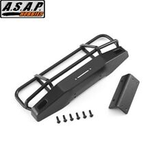 RC4WD Z-S0853 RC4WD ARB Land Rover Defender 90 Winch Bar Front Bumper