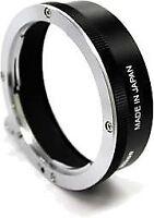 Nikon BR-3 ring BR-3