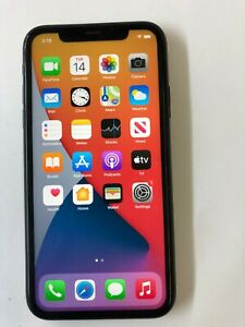 Apple iPhone 11- 64GB - Purple (T-Mobile)  - Clean IMEI