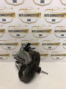 VW Audi Skoda Seat Bremskraftverstärker 3C1614105AH