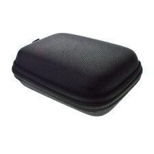 Portable Protect Case Bag For Garmin Edge 200 500 510 520 800 810 820 1000