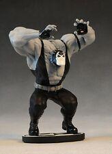 DC Collectibles Batman Black and White BANE Statue By Kelley Jones NIB
