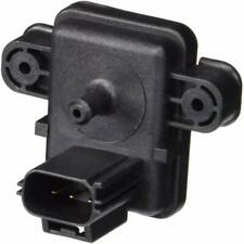 Motorcraft MAP Manifold Absolute Pressure Sensor for 99-03 7.3L Powerstroke