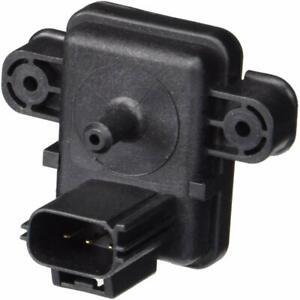 Motorcraft MAP Manifold Absolute Pressure Sensor for 99-03 7.3L Powerstroke