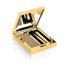 Elizabeth Arden Beautiful Color EYE BROW SHAPER LINER YOU CHOOSE SHADE New Box