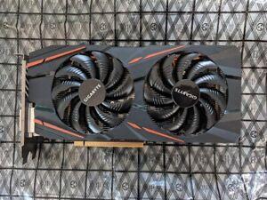 Gigabyte Radeon RX570