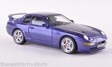 Porsche 968 Turbo RS, NEO 1:43