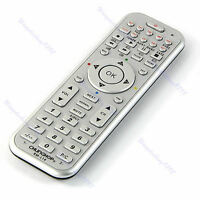 14in1 Universal Smart Remote Control With Learn Function For TV DVB DVD CBL SAT