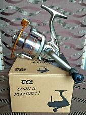 Tica GAA 3000 FD spinnrolle