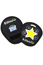 No more painful PINCH accidents for your child, just comfier, padded buckles and