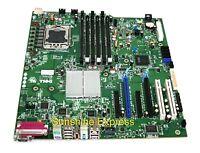 New OEM Dell K095G 0K095G Motherboard for Precision WorkStation T3500 System
