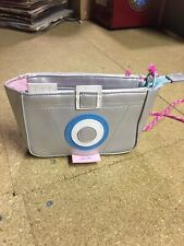 Small Unusual Joules Camera Style Shoulder Bag Retro Clutch Bag