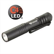 Streamlight 66318 MicroStream C4 Led Pen Flashlight