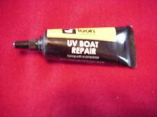 Loon UV Boat and Wader Repair GREAT NEW