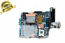 New Toshiba Tecra M4 Series M4-S115TD Nvidia 6600 128MB Motherboard P000456590