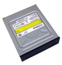 Unidades de disco, CD, DVD y Blu-ray Sony para ordenadores y tablets DVD-RW